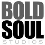 Bold soul