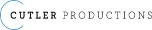 Cutler Logo